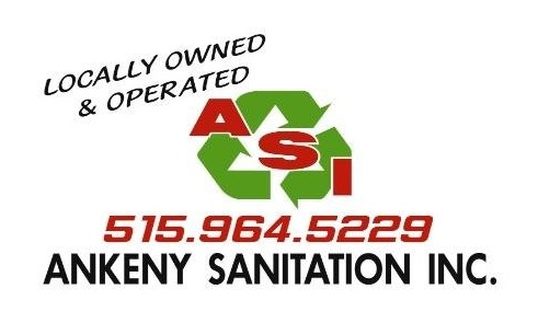 Ankeny Sanitation