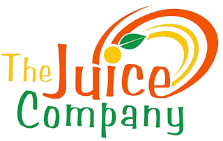 The Juice Company DM