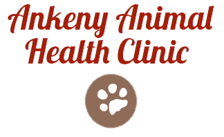 Ankeny Animal Health Clinic
