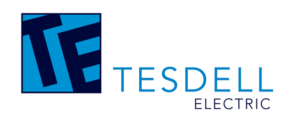 Tesdell Electric