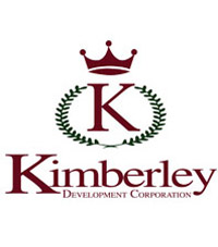 Kimberley Development Corp