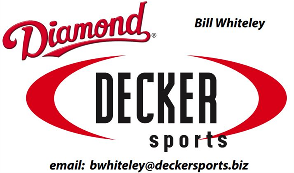 Diamond Decker Sports