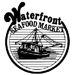 Waterfront Seafood Market
