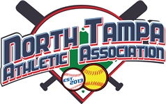 North Tampa Athletics Association