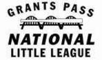 Grants Pass National Little League