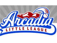 Arcadia Little League