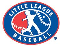Carlstadt Little League