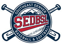 Southeast Denver Baseball and Softball