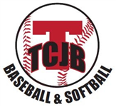 Tipp City Junior Baseball & Softball