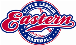 Eastern Little League