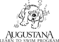 Class Availability - Augustana University