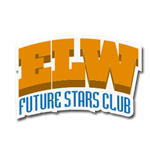 ELW Future Stars Club