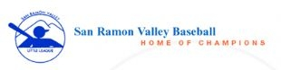 San Ramon Valley Little League