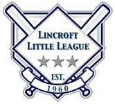Lincroft Little League