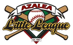 Azalea Little League