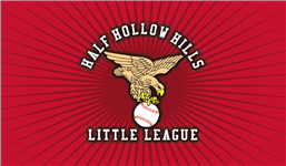 Half Hollow Hills Little League