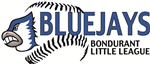 Bondurant Little League